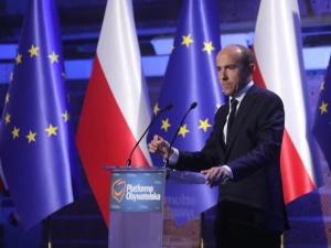 W jaki sposób opozycja broni polskiej racji stanu po skandalicznym wyroku TSUE? Ano tak... Sprawdziliśmy!