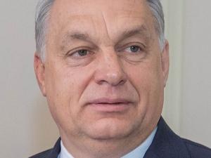 Fidesz wstąpi do EKR. Nie podjęli tylko decyzji kiedy