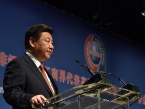 """""""To największe zagrożenie dla Zachodu od dziesięcioleci"""". Niepokój w USA ws. nowego pomysłu Chin"""