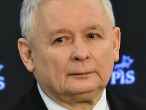 Jarosław Kaczyński: Jeśli wszystko dobrze pójdzie, to będziemy mieli PKB per capita jak Hiszpania lub Włochy
