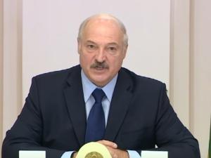 Nieoficjalnie: Zakaz przelotów powietrznych nad UE dla Białorusi
