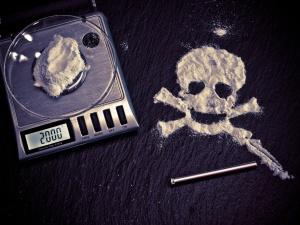 Trafic de stupéfiants: mondialisation à la française chez les dealers