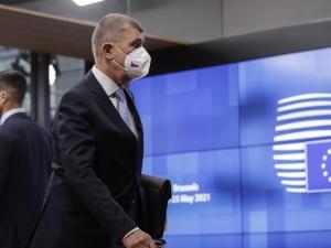 To przeinaczenia. Rzecznik polskiego rządu tłumaczy zamieszanie powstałe po słowach premiera Czech