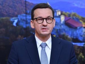 Premier o kopalni w Turowie: Jeżeli umowa zostanie zaakceptowana, spór będzie załatwiony polubownie