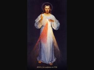 Les « Serviteurs de la Miséricorde » : une œuvre prophétique pour notre temps