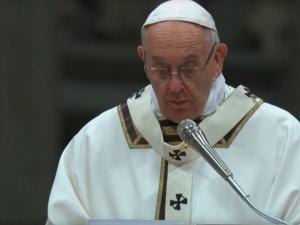 Rz: Papież w trybie pilnym wezwał polskich biskupów