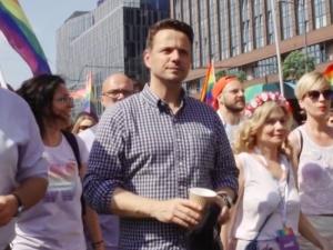To naruszenie prawa! Rodzice, pedagodzy i pracownicy oświaty piszą do Rafała Trzaskowskiego ws. warsztatów seksedukacji