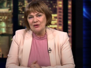 Dorota Kania: Paskudne kłamstwo Wyborczej jest absolutnie procesowe