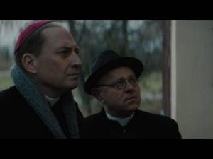 Prorok - najnowszy film Michała Kondrata. Wkrótce w kinach!