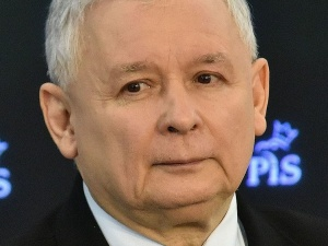 PiS buduje nową konserwatywną siłę w Europie? Spotkanie w Warszawie z VOX i Fratelli d'Itallia