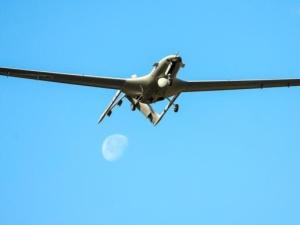 Die Welt: Kupując drony Polska wyprzedzi Niemcy i wejdzie do ekskluzywnego klubu