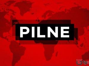 Kukiz: podpisaliśmy umowę o współpracy programowej z PiS; proszę nie mylić jej z koalicyjną