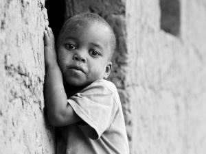 Tragiczna analiza na Dzień Dziecka! Jemen, Afganistan, Syria, Afryka – dzieci głównymi ofiarami wojen