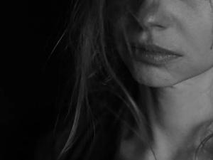 Aktor, były działacz PO i kandydat PiS podejrzany o gwałt na trzech nastolatkach