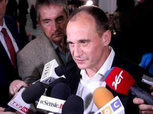 Maciejewska o porozumieniu Kukiz'15-PiS. Padły mocne słowa