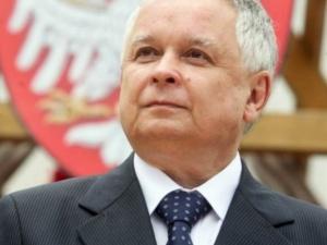Oddaliśmy im miejsce święte. Awantura w poznańskiej PO o pomnik Lecha i Marii Kaczyńskich