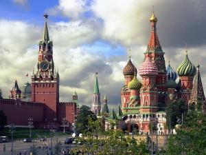 [Tylko u nas] Rafał Brzeski: Putin zaprezentował Niemcom oszałamiająca wizję wspólnoty od Władywostoku po Lizbonę