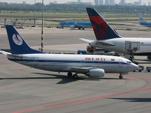 Europejskie lotniska zamknięte dla Białorusi? Nowe informacje z Brukseli