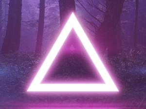 L'Etat français est-il en train de réinventer le triangle rose ?
