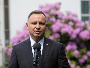 Prezydent Duda: Będziemy robić wszystko, aby nie dało się Polaków i Białorusinów poróżnić
