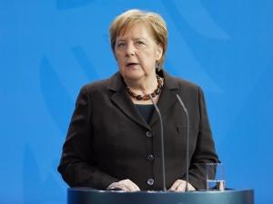 Zaskoczeni? NS2 na ukończeniu więc Niemcy chcą zakończenia finansowania przez UE transgranicznych gazociągów