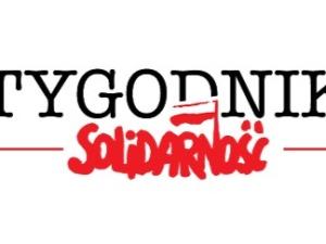 Tygodnik Solidarność (Tysol) célèbre la liberté d'expression