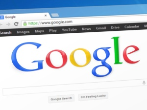Francja ukarała Google. Amerykański gigant musi zapłacić 220 mln euro
