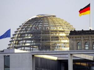 Niemcy żądają zniesienia prawa weta w Unii Europejskiej. Mówię otwarcie: Weto musi zniknąć