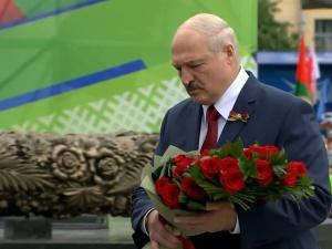 """IPN krytykuje decyzję białoruskich władz o ogłoszeniu rocznicy 17 września 1939 r. """"dniem jedności narodowej"""""""