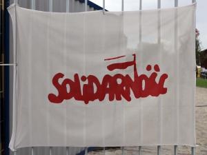 Dziś manifestacja  Solidarności w Warszawie