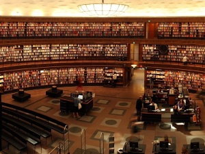 Pologne: la loi va garantir la liberté d'expression des universitaires