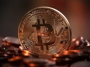 """Pierwszy kraj uznał bitcoina. """"Stanie się legalną formą płatniczą"""""""