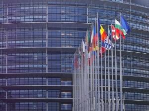 Jeżeli to szaleństwo w sprawie praworządności w UE nie ustanie, to może ETS pozwie TSUE?