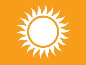 Wszyscy znają słoneczko Polsatu, ale to już koniec. Odchodzi do przeszłości
