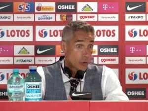 Wiemy, ile Paulo Sousa zarabia za prowadzenie polskiej kadry. Jeden z najlepiej zarabiających szkoleniowców