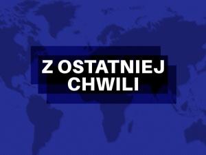 Będzie koalicja? Rzeczniczka PiS: W poniedziałek wspólne wystąpienie Jarosława Kaczyńskiego i Pawła Kukiza