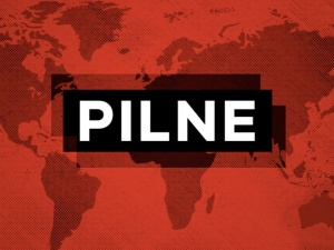 Warszawa: Ewakuacja Sądu Najwyższego! Informacja o ładunku wybuchowym