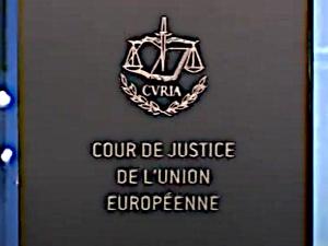 TSUE przychylił się do wniosku PE o tryb przyspieszony w rozprawie dot. skargi na mechanizm warunkowości
