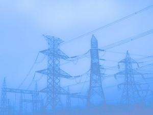 Ekspert: Polskie bezpieczeństwo energetyczne celem szeroko zakrojonej akcji dezinformacyjnej ze strony Rosji