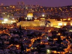 Izrael planuje od 1 lipca otworzyć się dla turystów. Jednak nie dla wszystkich