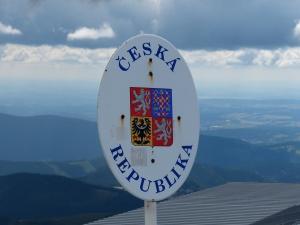 Od poniedziałku zmiany w zasadach podróży do Czech