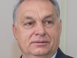 Zakaz promocji homoseksualizmu i zmiany płci. Węgry wprowadzają nowe przepisy
