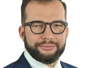 Prawie 100 proc. gospodarstw skorzysta ze zmian. Grzegorz Puda o Polskim Ładzie w obszarze rolnictwa