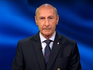 Francja. Generałowie-sygnatariusze apeli o rozpadzie kraju wezwani przed Wysoką Radę Wojskową