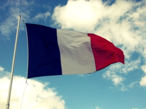 Szef sztabu generalnego Francji składa dymisję. W przeddzień szczytu NATO