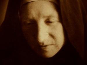 Mère Róża Czacka, mère du braille polonais