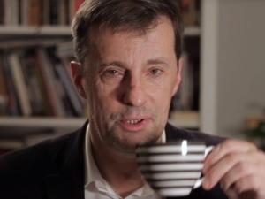 Witold Gadowski: Chcemy wywrzeć presję na władzy, nie bojąc się jej dąsów