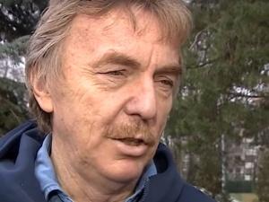 Jest komentarz Zbigniewa Bońka do dzisiejszej porażki ze Słowacją na EURO 2020