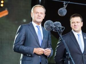[SONDAŻ] Co Polacy sądzą o powrocie Tuska do polskiej polityki? Złe wieści dla KO