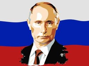 [Felieton TS] Waldemar Biniecki: Czy Putin zaatakuje Europę Wschodnią?